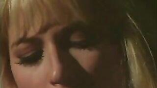 Celine Devoux DOUBLE PENETRATION (dp)