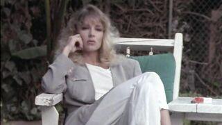 Blue Bayou (90's classic porn film)