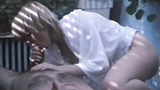 Marilyn Jess - 3 lyceennes a Paris- 02 (1979)
