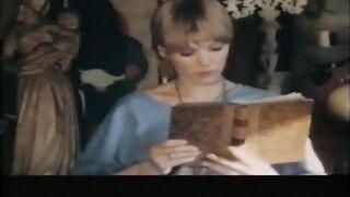 Marilyn Jess - Chloe, l'obsédée sexuelle 4 (1979)