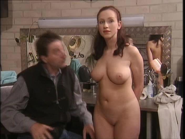 Porno junger Sehr junger